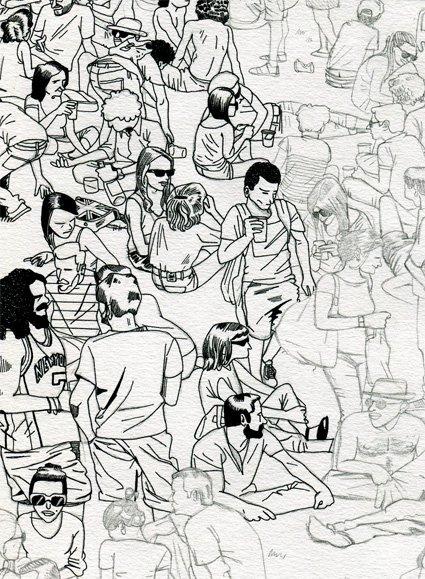 Encrage dans Illustration Villette-Sonique5