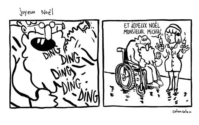 25 décembre dans Illustration joyeux-noel