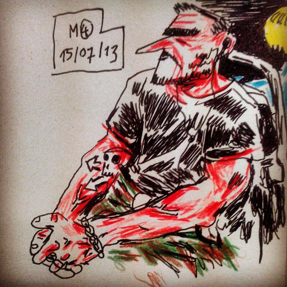tatoo-ligne-41 soleil