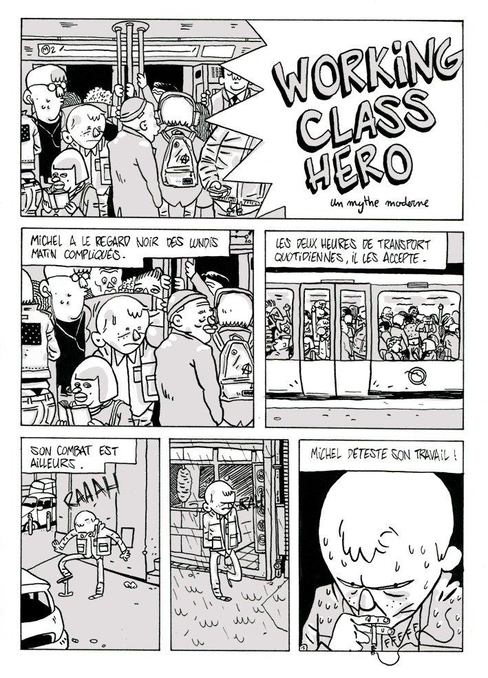 Working Class Hero dans Les Bêtises de Pascal wch_1_caloucalou