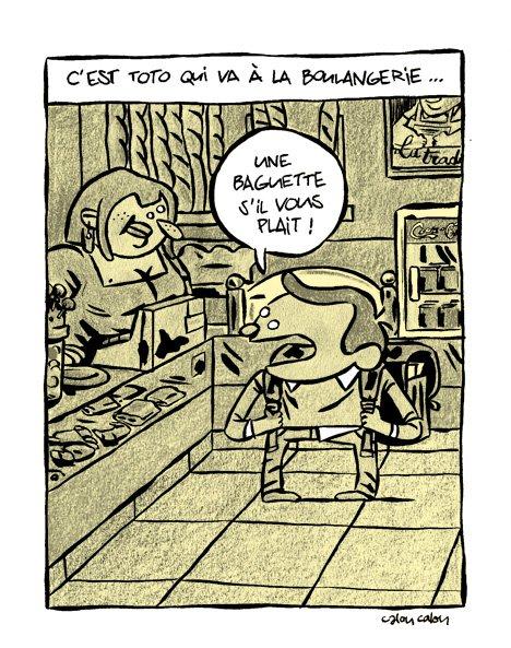 10-toto boulangerie_v2