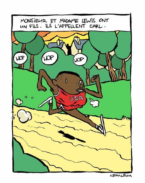 9-carl lewis
