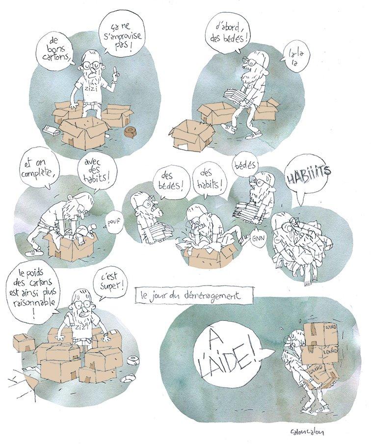 Super cartons2