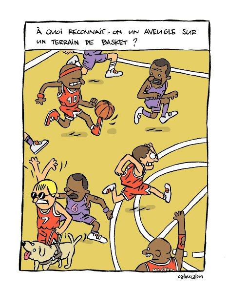 21-Basket Ball2