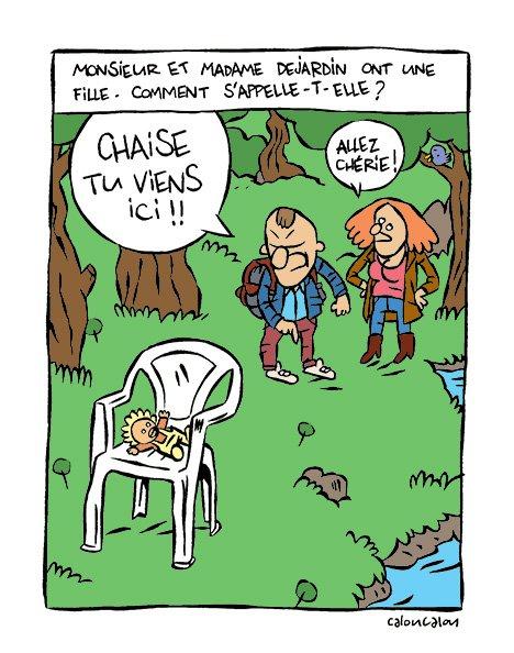 28-Les Dejardin