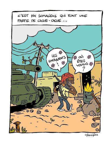 30-Cache cache