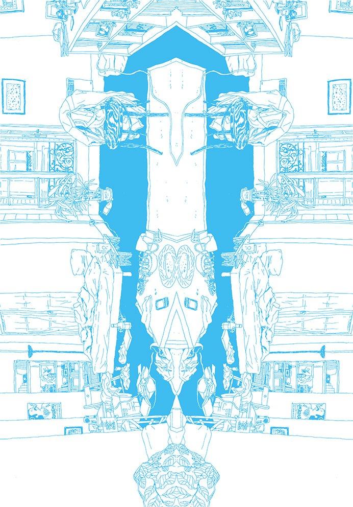 Appart_symetrie