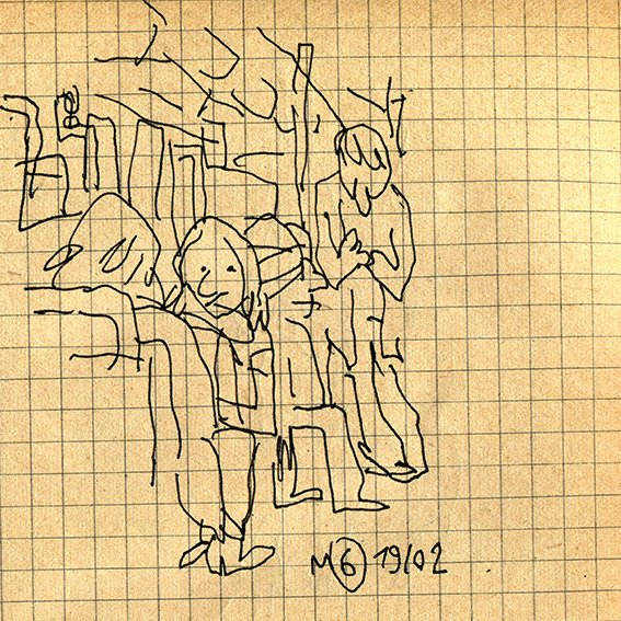 Metro_fev2