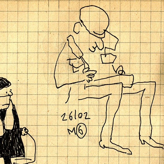Metro_fev5