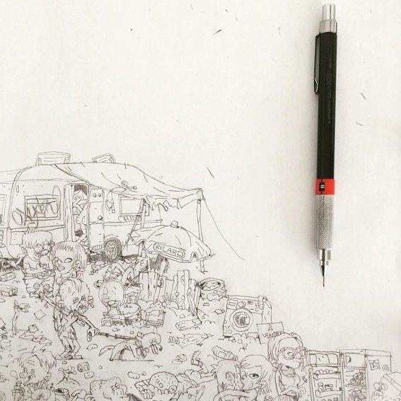 chantier1