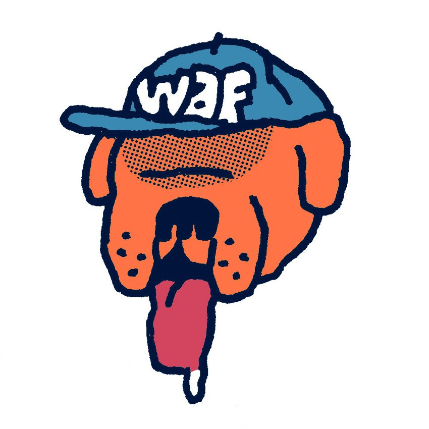 Waf_2