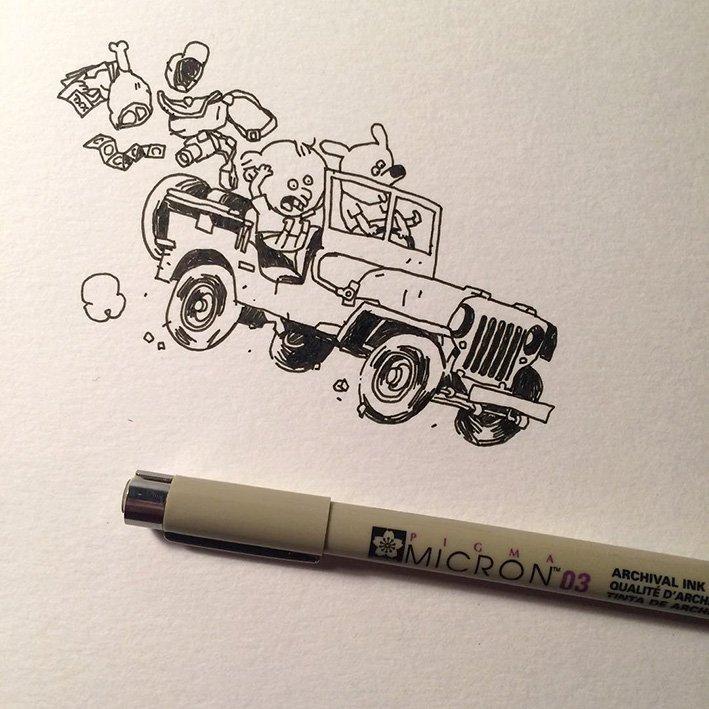 Jeep_nb