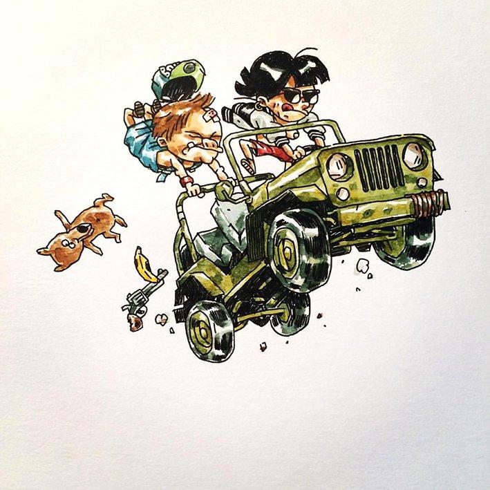 Jeep 2_caloucalou