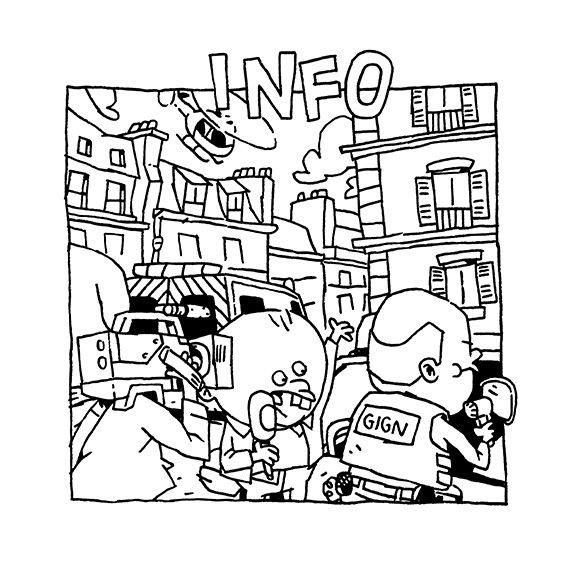 Ink_25