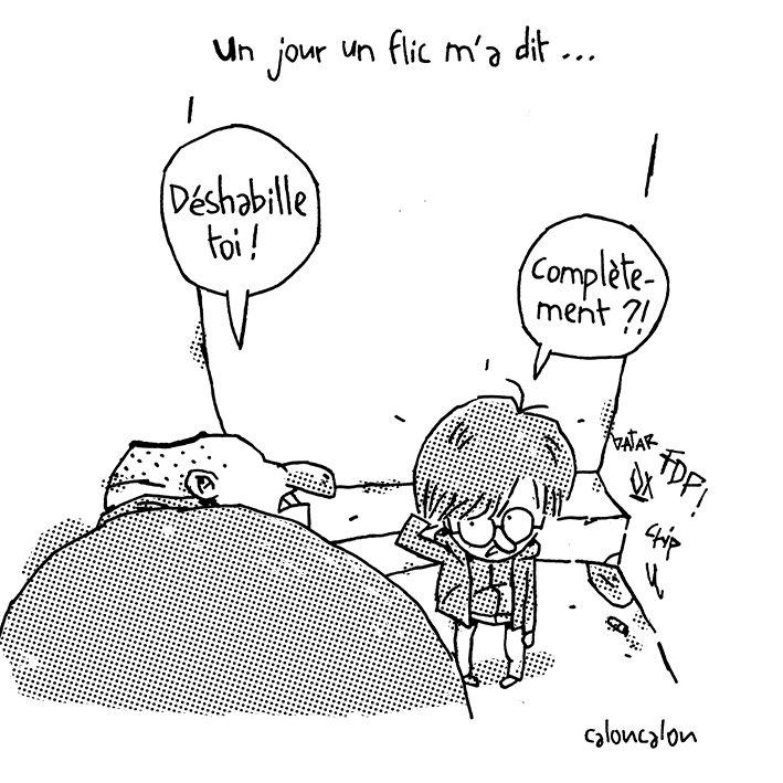 Foutaise_6