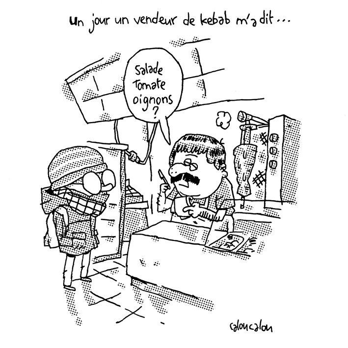Foutaises_14